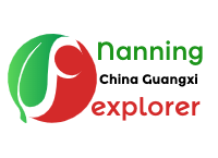 Nanning Tourist Attractions, Business Investment – Nanning China Guangxi Explorer