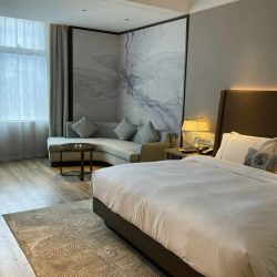 5-stars-Hotel-Nanning-ECheng-Nanning-Wuxiang-hotel-kingbed-min