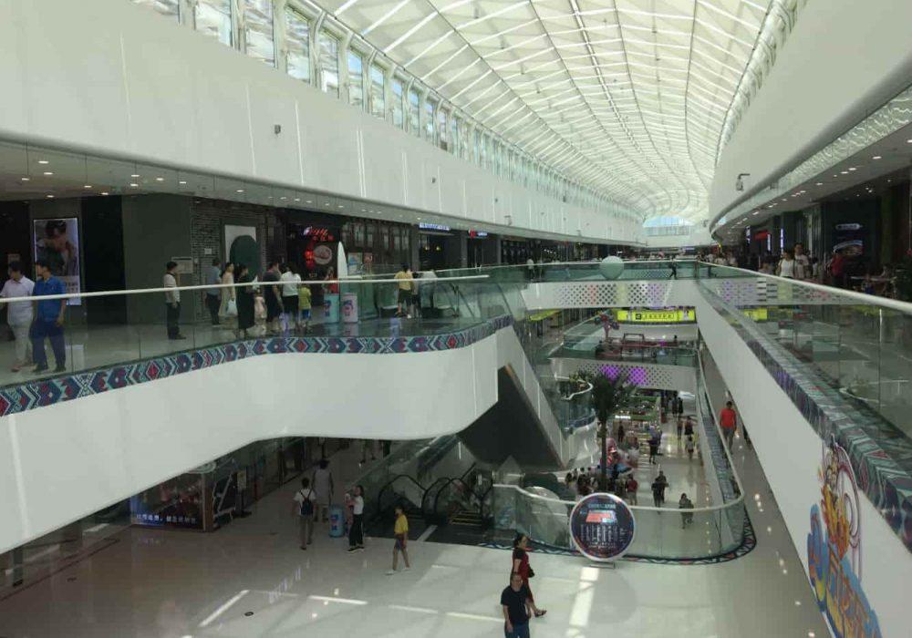 Nanning-Wanda-Mall-Plaza-shopping-min