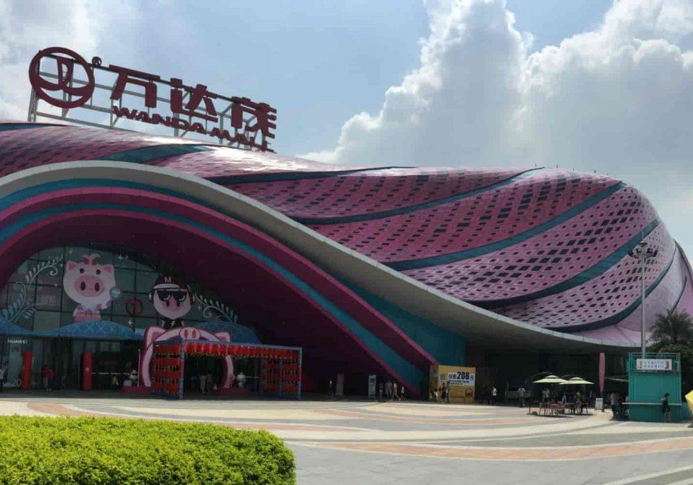 Wanda-Mall-Nanning-Shopping-1000-min